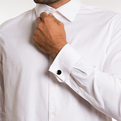 key-design-acessorio-masculino-abotoadura-round-black-silver-corpo