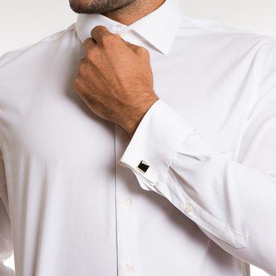 key-design-acessorio-masculino-abotoadura-square-black-gold-corpo