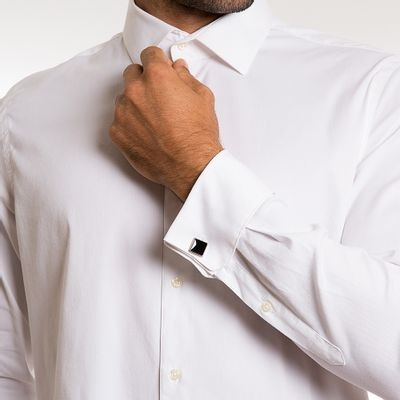 key-design-acessorio-masculino-abotoadura-square-black-silver