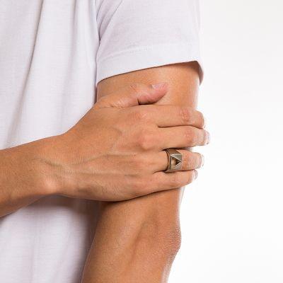 key-design-acessorio-masculino-anel-ring-turner-silver-corpo