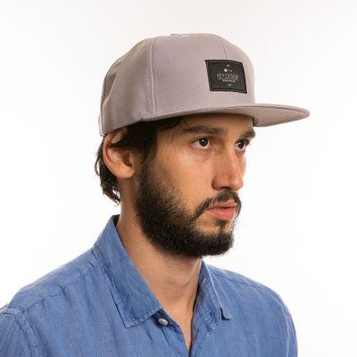 key-design-acessorio-masculino-bone-hat-ii-dimgrey-corpo