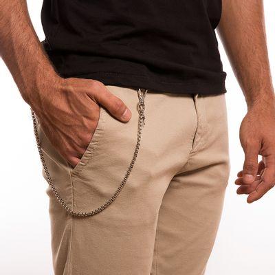 key-design-acessorio-masculino-chaveiro-safe-wallet-triumph-silver-corpo