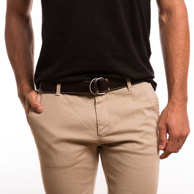 key-design-acessorio-masculino-cinto-homer-leather-brown-croco-corpo