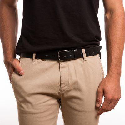 key-design-acessorio-masculino-cinto-isaac-leather-silver-black-corpo