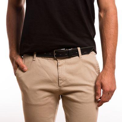 key-design-acessorio-masculino-cinto-isaac-silver-beige-corpo