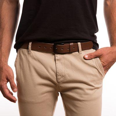 key-design-acessorio-masculino-cinto-leather-belt-slim-brown-corpo