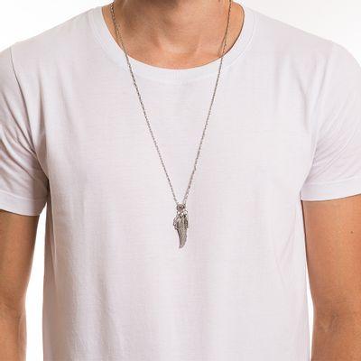 key-design-acessorio-masculino-colar-dream-silver-corpo