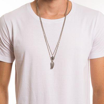key-design-acessorio-masculino-colar-hendrix-mix-silver-corpo