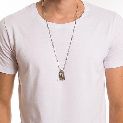 key-design-acessorio-masculino-colar-key-army-silver-corpo