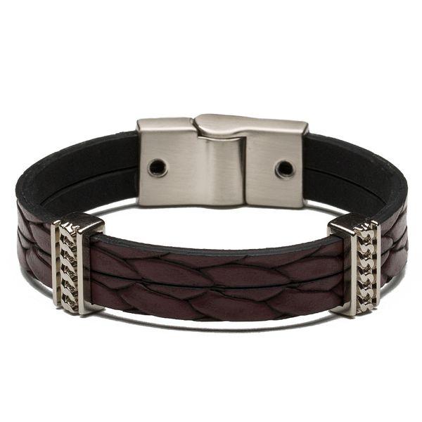 key-design-acessorio-masculino-pulseira-lizard-silver-wine-02