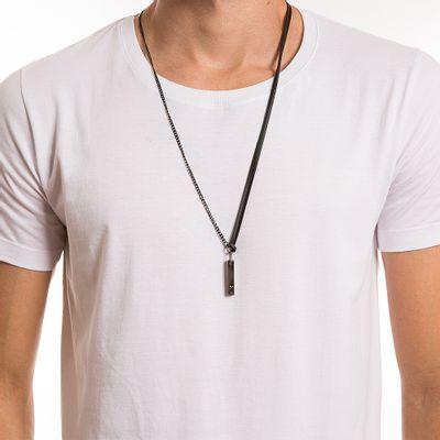 key-design-acessorio-masculino-colar-reno-onix-mix-corpo