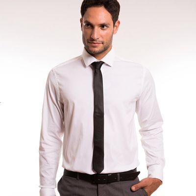 key-design-acessorio-masculino-gravata-blackout-corpo