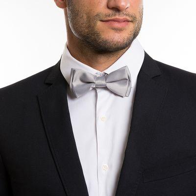 key-design-acessorio-masculino-gravata-bow-tie-silver-corpo