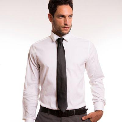 key-design-acessorio-masculino-gravata-classic-black-corpo