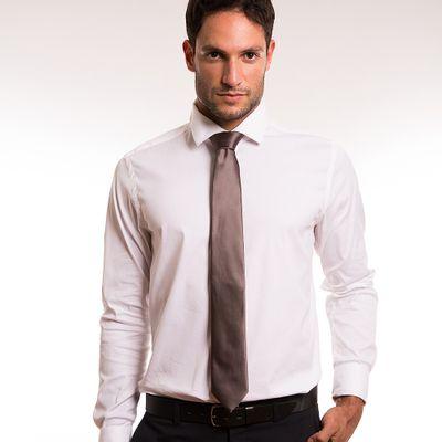 key-design-acessorio-masculino-gravata-classic-grey-corpo
