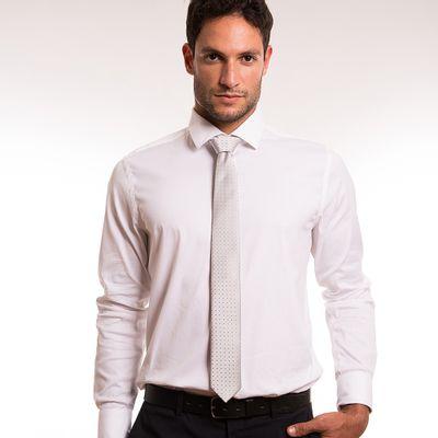 key-design-acessorio-masculino-gravata-pattern-grey-corpo