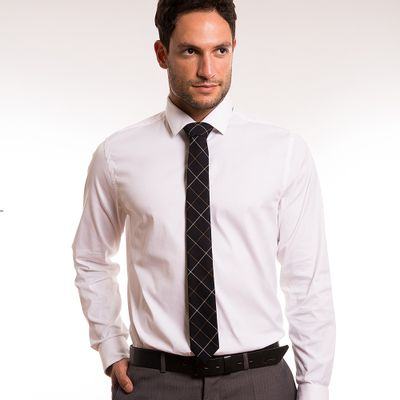 key-design-acessorio-masculino-gravata-plaid-black-corpo