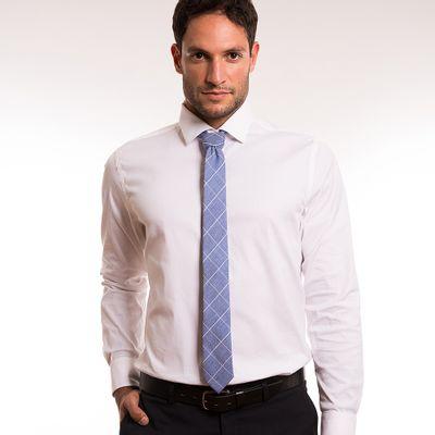 key-design-acessorio-masculino-gravata-plaid-blue-corpo