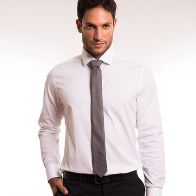 key-design-acessorio-masculino-gravata-plaid-grey-corpo