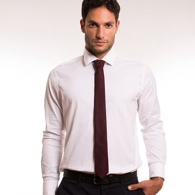 key-design-acessorio-masculino-gravata-plaid-wine-corpo