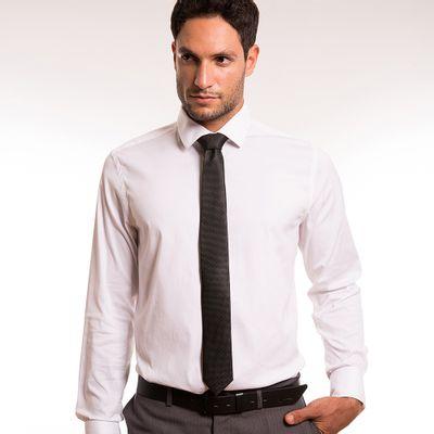key-design-acessorio-masculino-gravata-print-black-corpo