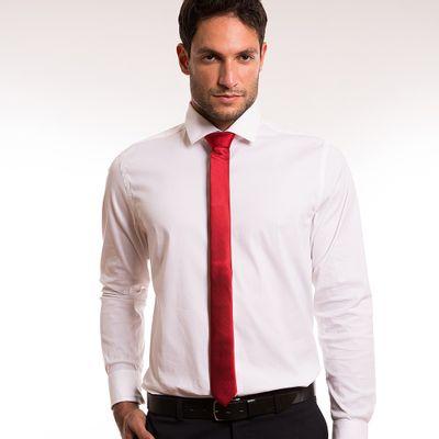 key-design-acessorio-masculino-gravata-red-corpo