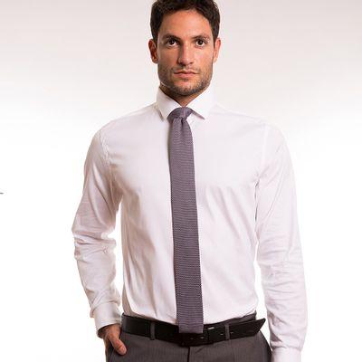 key-design-acessorio-masculino-gravata-tricot-grey-corpo