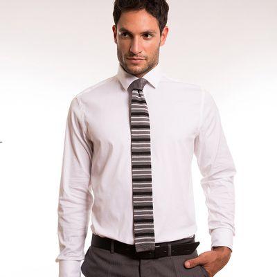 key-design-acessorio-masculino-gravata-tricot-stripe-grey-corpo