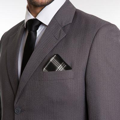 key-design-acessorio-masculino-lenco-pocket-chez-black-corpo