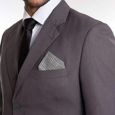 key-design-acessorio-masculino-lenco-pocket-chez-grey-corpo