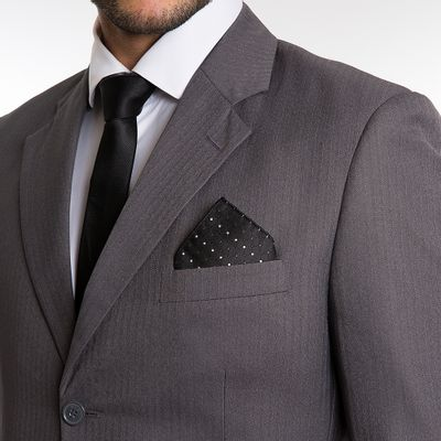 key-design-acessorio-masculino-lenco-pocket-square-point-black-corpo
