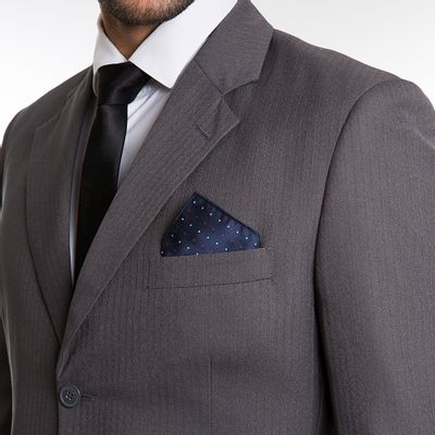 key-design-acessorio-masculino-lenco-pocket-square-point-blue-corpo