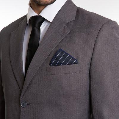 key-design-acessorio-masculino-lenco-pocket-stripe-blue-corpo