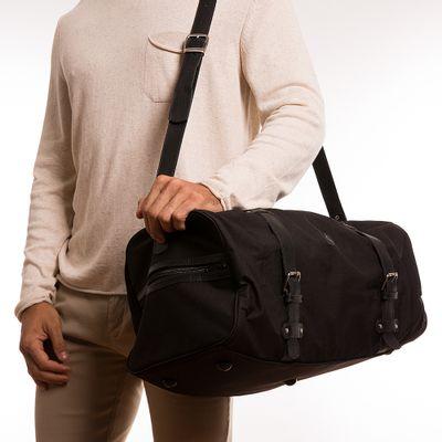key-design-acessorio-masculino-mala-travel-bag-black-corpo