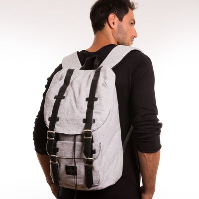 key-design-acessorio-masculino-mochila-backpack-soft-light-corpo