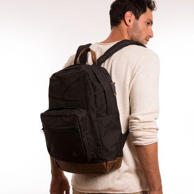 key-design-acessorio-masculino-mochila-bag-black-corpo