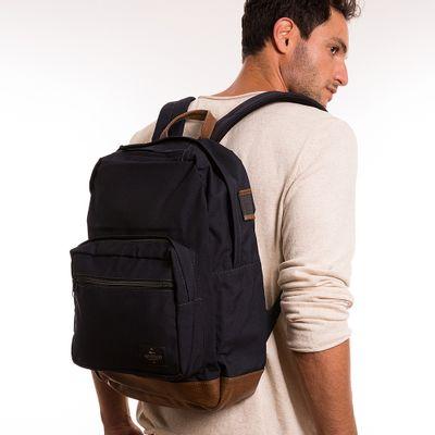 key-design-acessorio-masculino-mochila-bag-blue-corpo