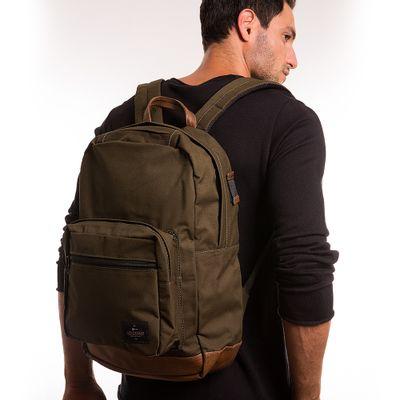 key-design-acessorio-masculino-mochila-bag-green-corpo