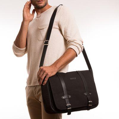 key-design-acessorio-masculino-mochila-post-black-corpo