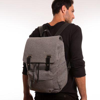 key-design-acessorio-masculino-mochila-soft-pack-dark-corpo