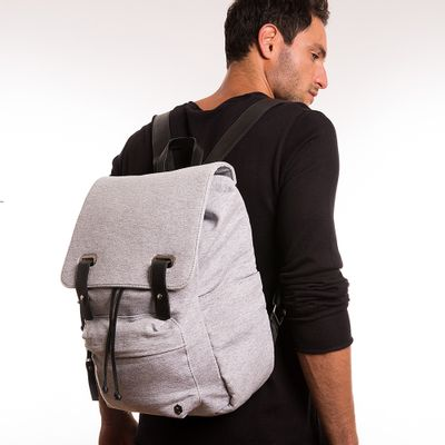 key-design-acessorio-masculino-mochila-soft-pack-light-corpo