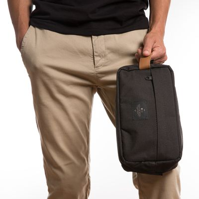 key-design-acessorio-masculino-necessaire-ness-black-corpo