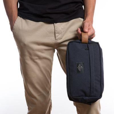 key-design-acessorio-masculino-necessaire-ness-blue-corpo