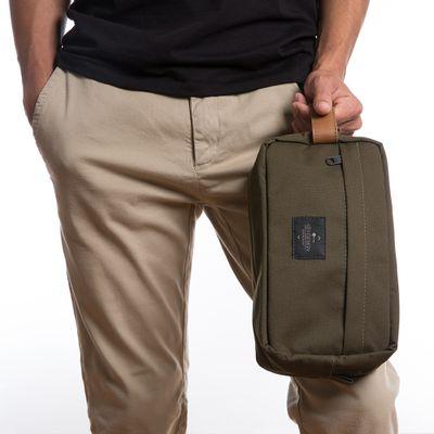 key-design-acessorio-masculino-necessaire-ness-green-corpo