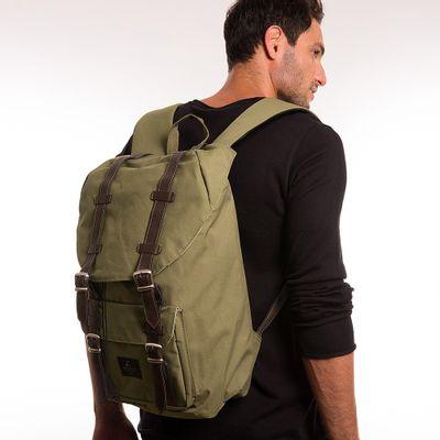key-design-acessorio-masculino-mochila-backpack-khaik-corpo