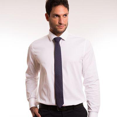 key-design-acessorio-masculino-gravata-print-blue-corpo