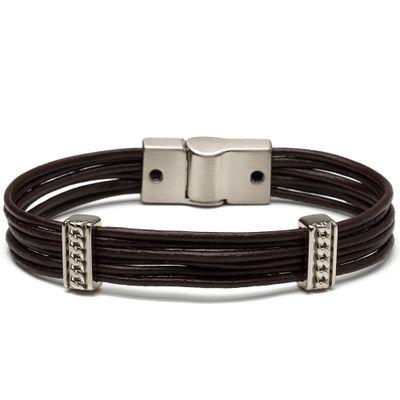 key-design-acessorio-masculino-pulseira-hilton-silver-leather-brown-02