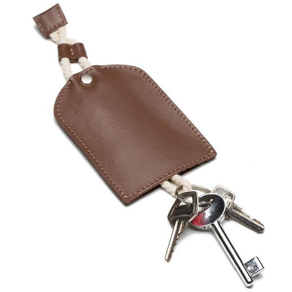 key-design-acessorio-masculino-key-holder-brown-02