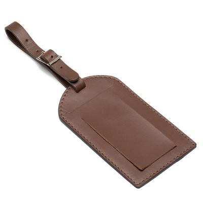 key-design-acessorio-masculino-travel-tag-silver-viktor-brown-01