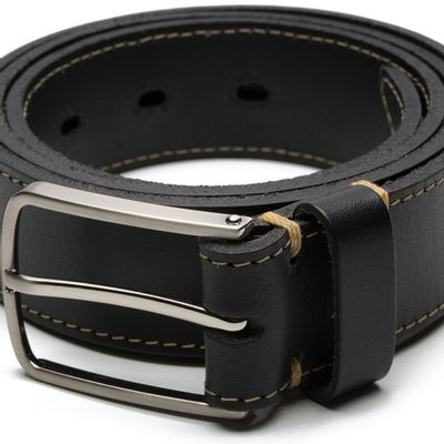ley-design-acessorio-masculino-cinto-isaac-leather-silver-black-beige-02